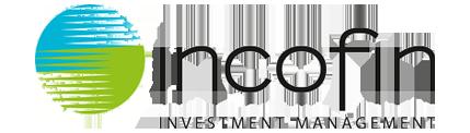 Incofin Investment Management